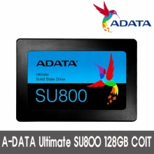 A-DATA Ultimate SU800 128GB SSD/3년 보증AS