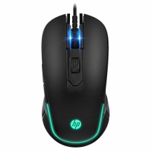 HP M200 Gaming Mouse (블랙)